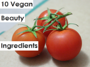 10 vegan beauty ings.png