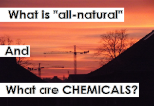 all natural chemicals.png
