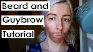 beard guybrow tutorial.png