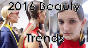 beauty trends link 1