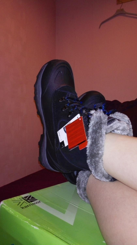 corner boots1