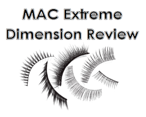 mac extreme dimension rev1