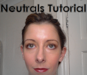 neutrals tutorial1.png