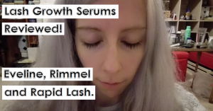rapidlash review1.png