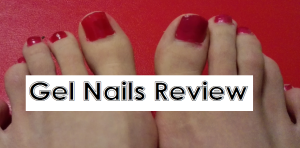 raspberry nails review1.png