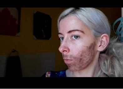 beard pic2
