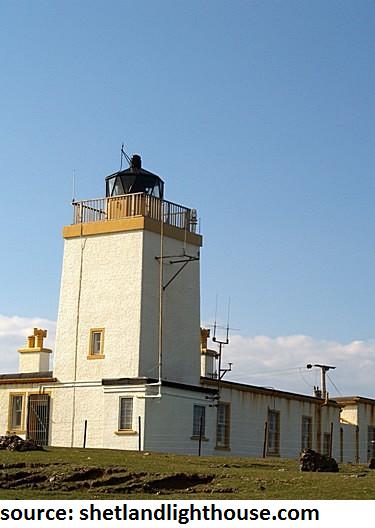 lighthouse hotel accommodation scotland highlands holiday travel