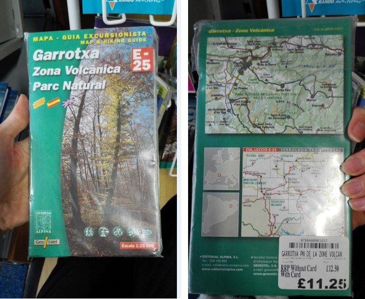 spanish maps3
