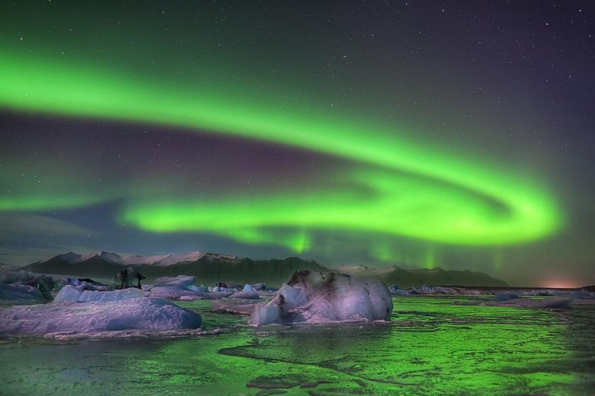 iceland wanderlust1