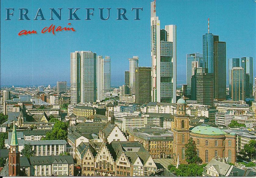 Frankfurt1a