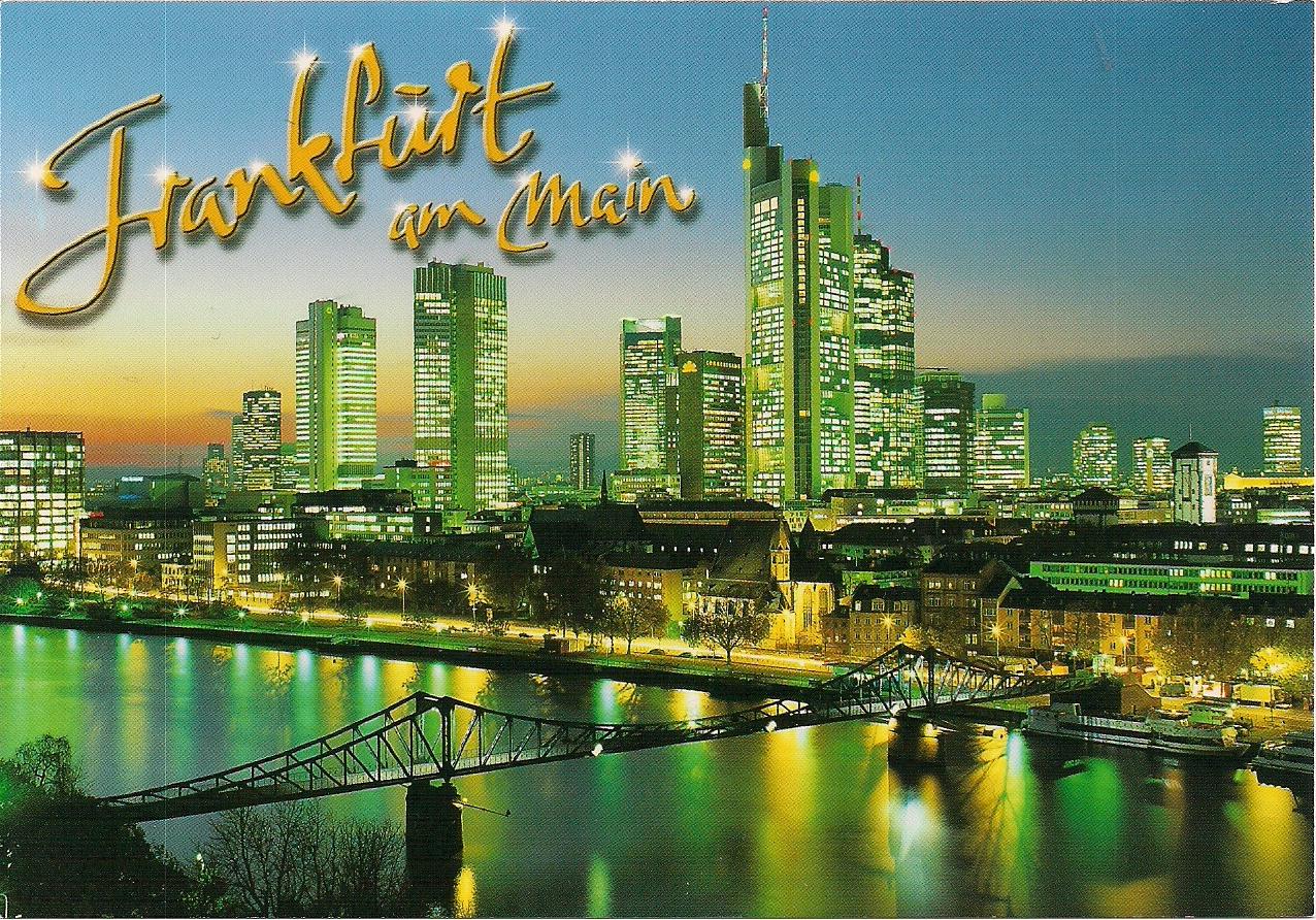 Frankfurt2a