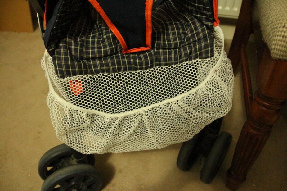 stroller3