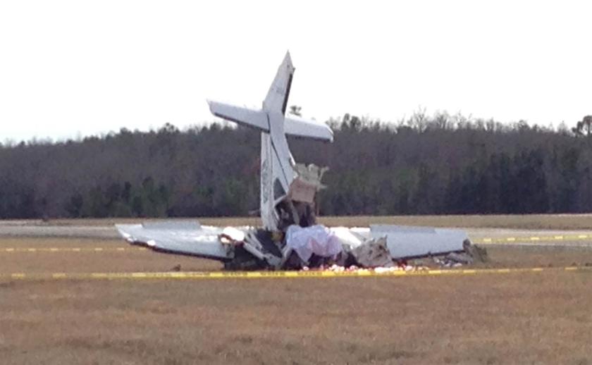plane crash plane wreck bipolar disorder bipolar depression