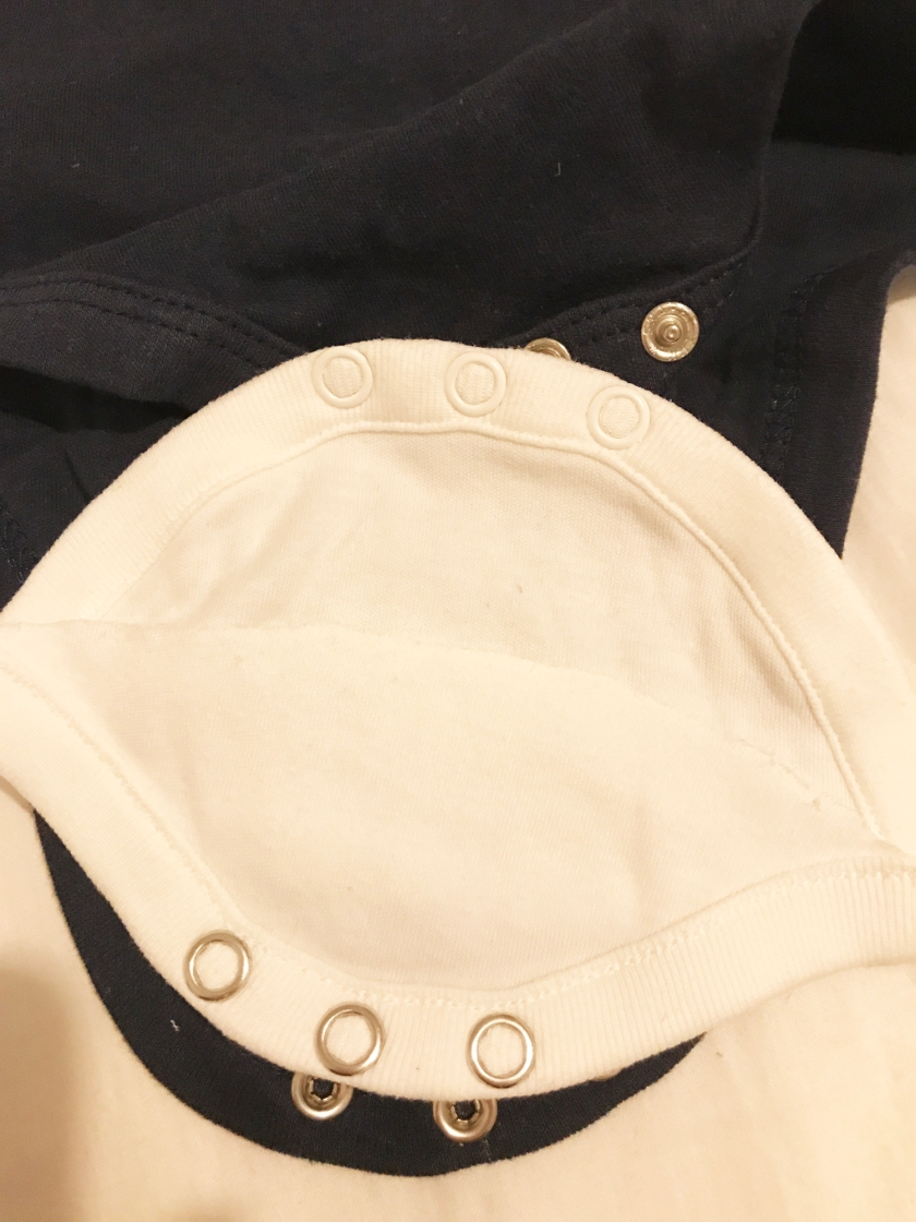 diy vest extenders3