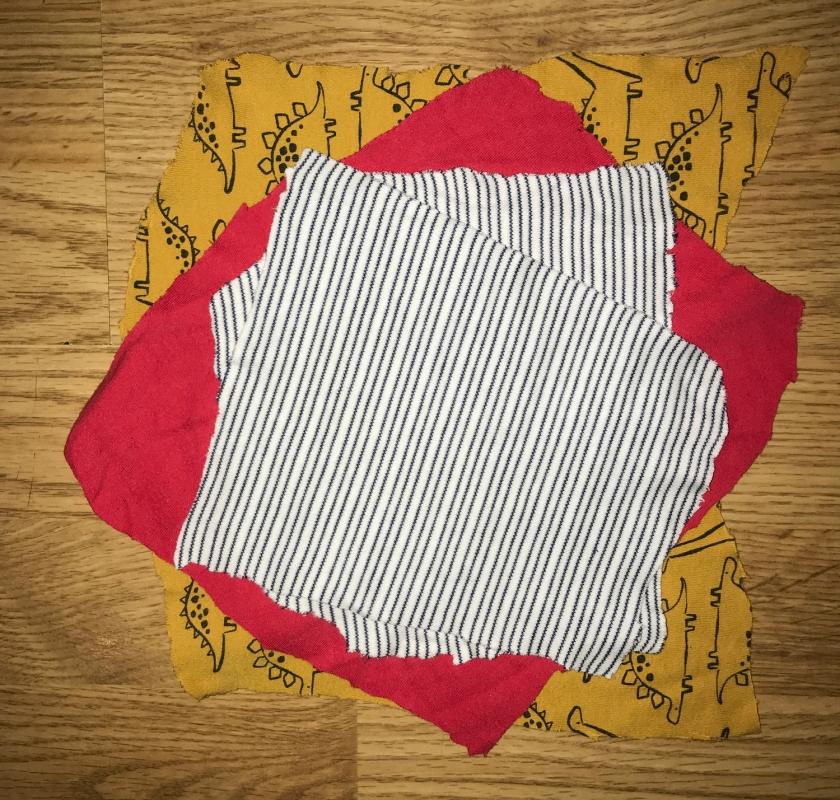 Tissue box toy2