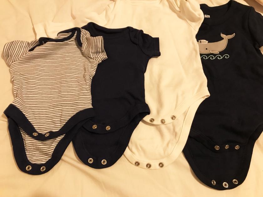 vest extenders1