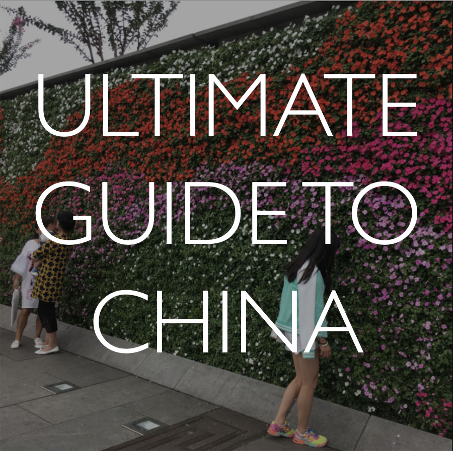 ultimate travel guide to china mama adventure travel blog travel blogger