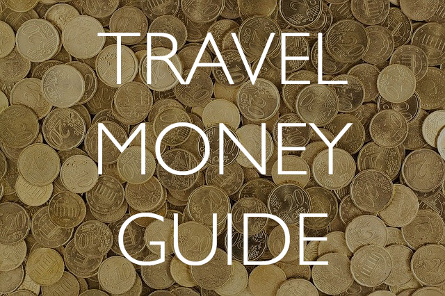 Travel Money Guide: Are you getting ripped off? (2020 edition)