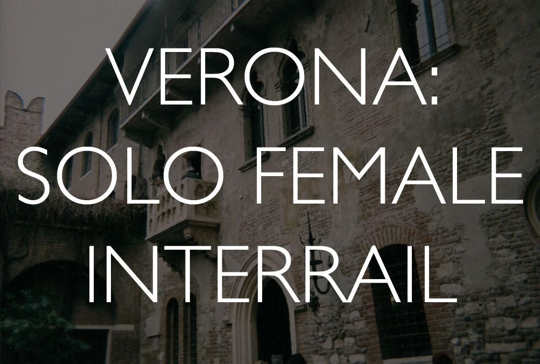photos of Verona ft image mama adventure
